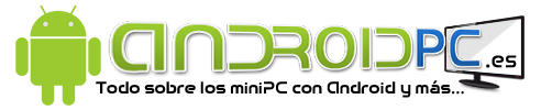 AndroidPC.es